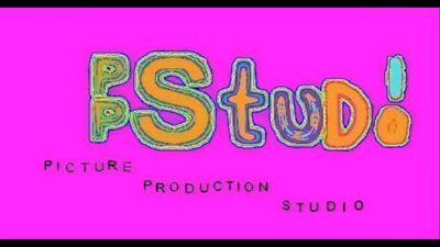 PP Studio Logo