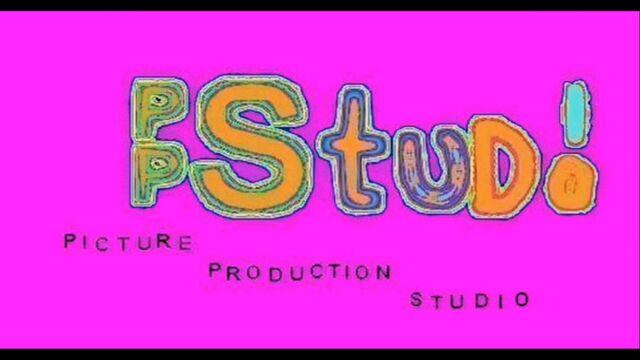 File:PP Studio Logo.jpg