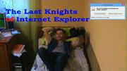 TheLastKnightsOfInternetExplorer2017TitleCard