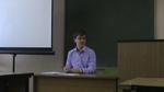 TheConference2014YaroslavKozak01