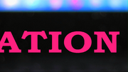 Mishanimation2016TitleCard03