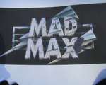 MadMaxSweded2010TitleCard