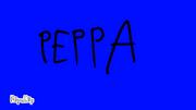 Peppa2018TitleCard