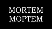 Mortem2016TitleCard