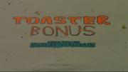 ToasterBonus2017s01e01TestedAccordingToInternationalStandardsTitleCard