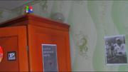 IstoriiNapisannyeKrovyu2018NikolayYeriomin01