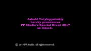 PPStudio'sCommunalUniverses2017s01e05PPStudioAt10YearsPart5Top10UpcomingReleasesAskoldTutylopydirskiy