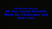 Vedro2016AllYouCouldPossiblyWantForChristmasAndNewYearTitleCard02