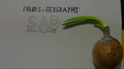 ErrorsInGeography-SadOnions2017TitleCard