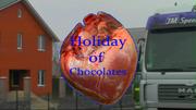 HolidayOfChocolates2016TitleCard