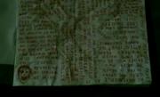 ReadingTheBookOfTheSenseless2015SplitSecond