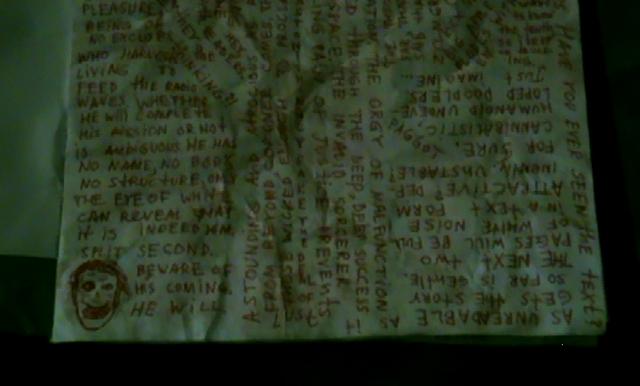 File:ReadingTheBookOfTheSenseless2015SplitSecond.png