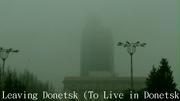ErrorsInGeography-LeavingDonetsk(ToLiveInDonetsk)2015TitleCard