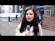 BabaDusya2011FilipLavrynovskyi