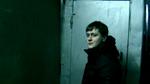 Rpik2015YaroslavKozak