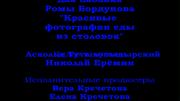 KrasivoeVideoEdyIzStolovok2016AskoldTutylopydirskiy02