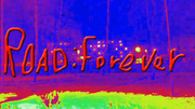 RoadForever2017TitleCard
