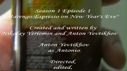 TheCoffeeTranslation2016s01e01MarengoEspressoOnNewYear'sEveTitleCard