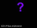ThePornIdentification2013Post-CreditsScene02