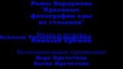 KrasivoeVideoEdyIzStolovok2016AskoldTutylopydirskiy03