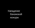 NapadenieBananovoyKojury2012TitleCard
