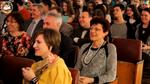 VideoKontsertDIF2015NikolayYeriomin