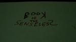 BookOfTheSenseless2015TitleCard