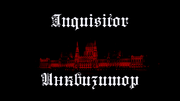 Inkvizitor2018TitleCard