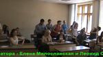 GruppaMV-A10 2013EndCredits
