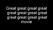 GreatGreatGreatGreatGreatGreatGreatGreatGreatGreatGreatGreatMovie2018TitleCard
