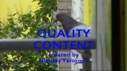 QualityContent2018s01e05Garfield,LasagnaCatAndGarfielf-ImmortalityOfTheOrangeCatExplainedTitleCard01
