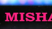 Mishanimation2016TitleCard01