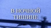 VNochnoyTishine2018TitleCard01