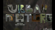UrbanNature2016TitleCard