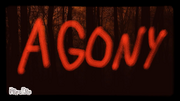 Agony2018TitleCard