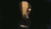 IvanBorn2016AvraamBondyKeyholeSequence01