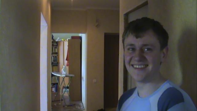 File:Nos2012YaroslavKozak.png