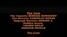 Credit 22