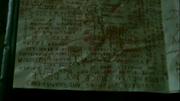 ReadingTheBookOfTheSenseless2015AskoldTutylopydirskiy