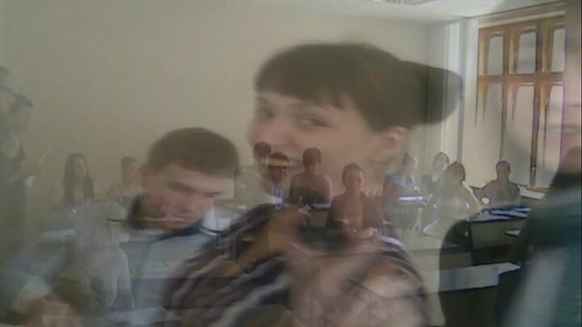 File:8mmMarta2015YaroslavKozak06.png