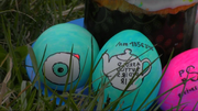 EggCetera2017s02e02EasterEveningAskoldTutylopydirskiy02