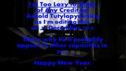 ErrorsInGeography-It'sDecember(AgainEngaged)2016AskoldTutylopydirskiy