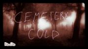 CemeteryCold2018TitleCard