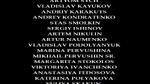 ThePrisonersDilemma2012ArturNaumenko'sFirstCredit