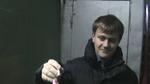 Vedro2013s1e00UnairedPilotYaroslavKozak01