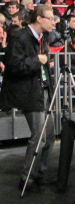 KHL2013NikolayYeriomin
