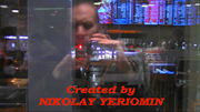 Vedro2018s01e4,5InfinityBucketCrappySuperheroKaleidoscopeNikolayYeriomin