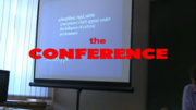 TheConference2014TitleCard