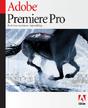 Premiere box front view