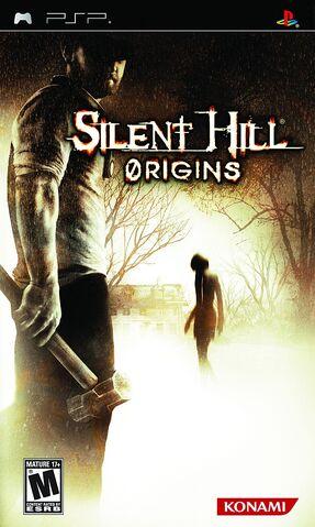 File:Silent-Hill-Origins PSP FOB.jpg